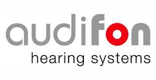 Слухови апарати audiFon